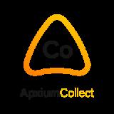 ApxiumCollect-logo_pos